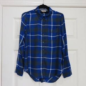 Lucky Brand | Bungalow Flannel
